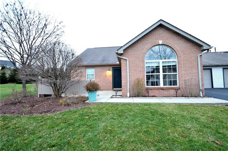 131 Carriage Dr New Sewickley Township, PA 15042
