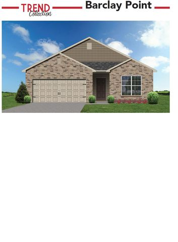 Photo of 177 Falmouth Dr, Georgetown, KY 40324