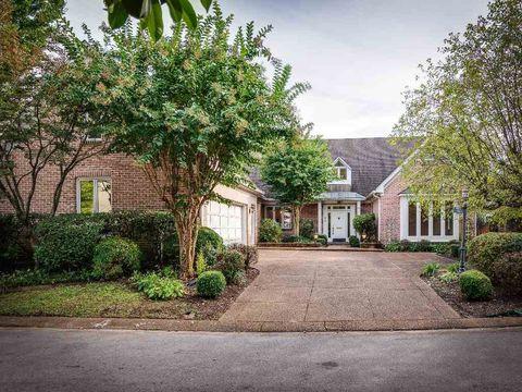 8c5a40e825007624092a166f766458e9l m1182956904xd w480 h480 q80 - Homes For Sale In Chickasaw Gardens Memphis