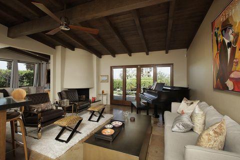 Rancho Mirage Ca Recently Sold Homes Realtor Com