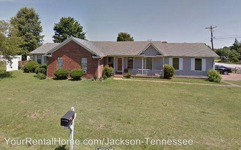 Photo of 275 Maddox Dr, Jackson, TN 38305