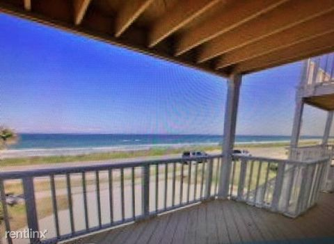 Photo of 2038 S Ocean Shore Blvd Fl 32134, Flagler Beach, FL 32136