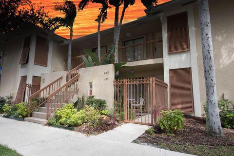 Photo of 3939 Ne 5th Ave Apt F105, Boca Raton, FL 33431