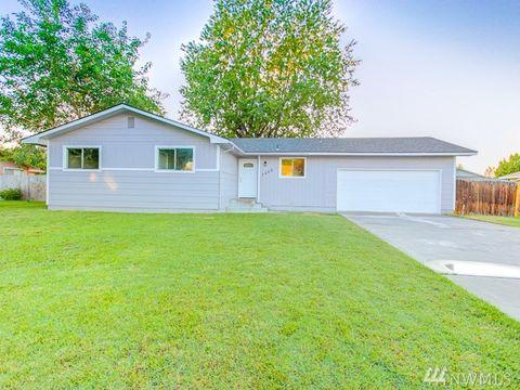 Kennewick, WA Recently Sold Homes - realtor.com® on