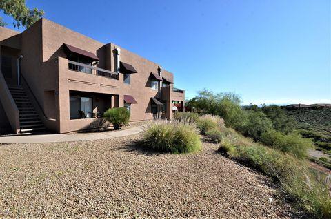 Photo of 16657 E Gunsight Dr Unit 253, Fountain Hills, AZ 85268