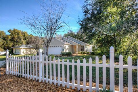 Veranda, Mount Dora, FL Real Estate & Homes for Sale ...