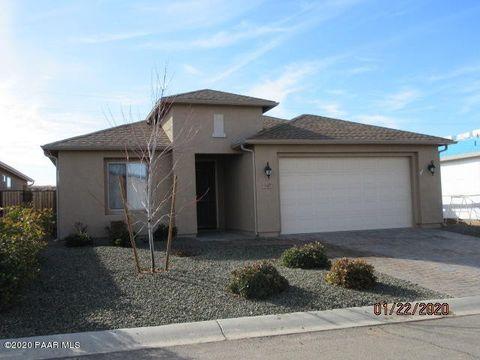 Photo of 347 Armitage Way, Chino Valley, AZ 86323
