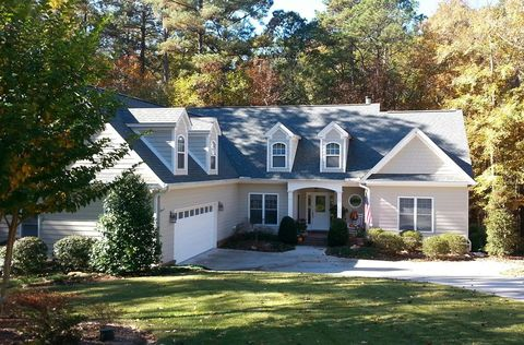 Photo of 614 Belle Trce, McCormick, SC 29835