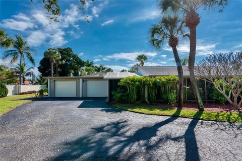 Photo of 212 Hourglass Way Unit V3, Sarasota, FL 34242