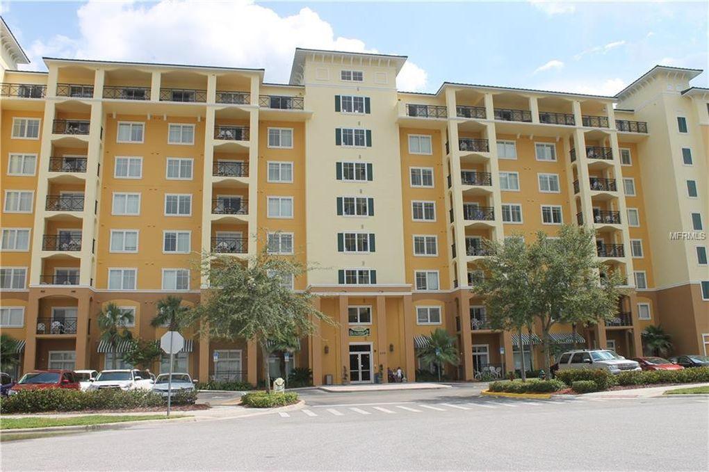8000 Poinciana Blvd Unit 2114 Orlando, FL 32821