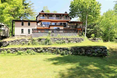 Photo of 195 Overlook Rd, Milan, NH 03588