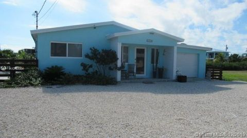 Photo of 30382 Hardin Rd, Big Pine Key, FL 33043