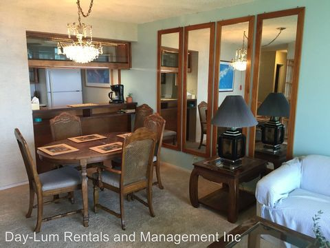 Photo of 2405 Kalanianaole Ave Apt 507, Hilo, HI 96720