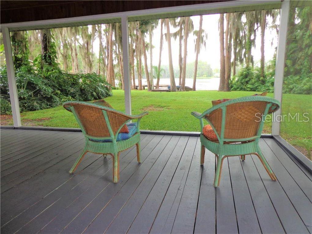 20519 Gardenia Dr Land O Lakes, FL 34638