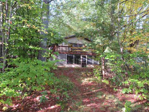 Photo of 7 Nettie Way, Moultonborough, NH 03254