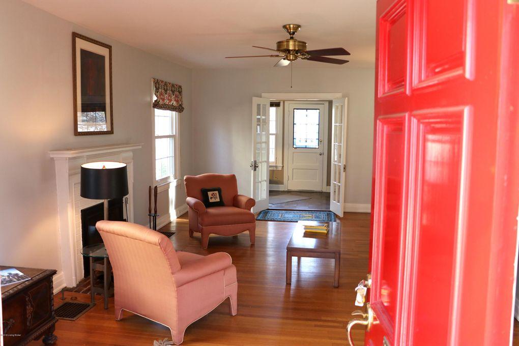 1265 Bassett Ave Louisville Ky 40204, Bassett Furniture Louisville