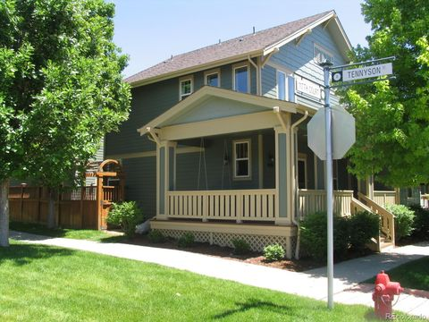 Photo of 4395 W 117th Ct, Westminster, CO 80031