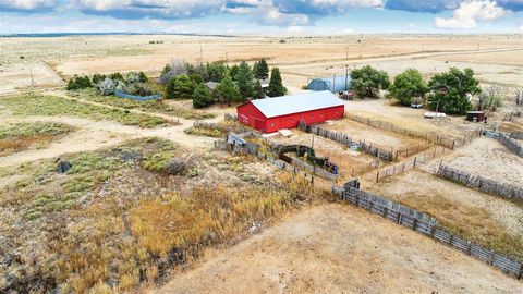 Photo of 113530 County Road 52, Pritchett, CO 81064
