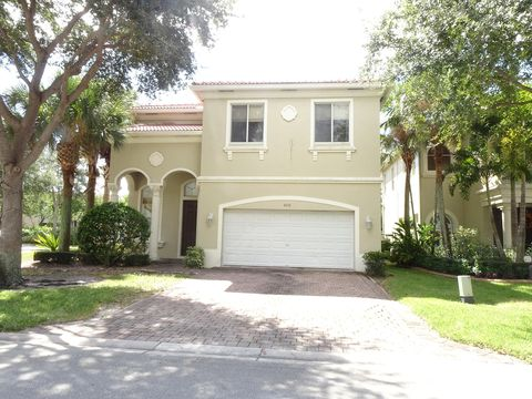 Photo of 4052 Woodhill Pl, Boynton Beach, FL 33436