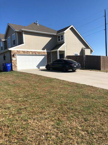 Photo of 1729 Lydia Ln # 1, Junction City, KS 66441