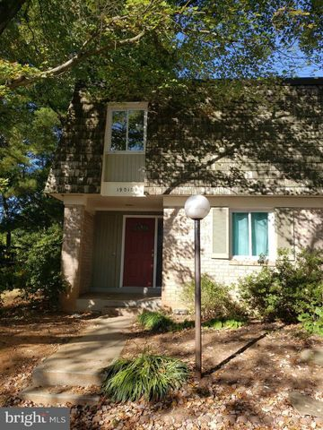 Photo of 19010 Canadian Ct, Montgomery Village, MD 20886