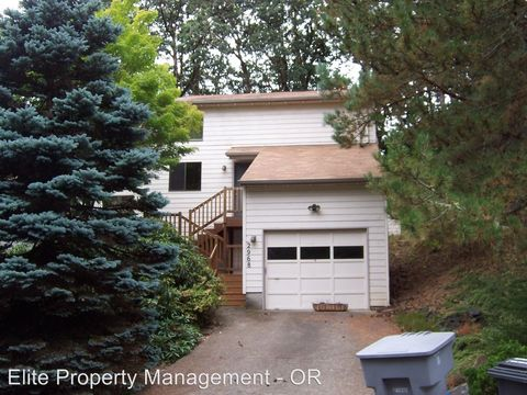 Photo of 2968 Nw 13th Pl, Corvallis, OR 97330