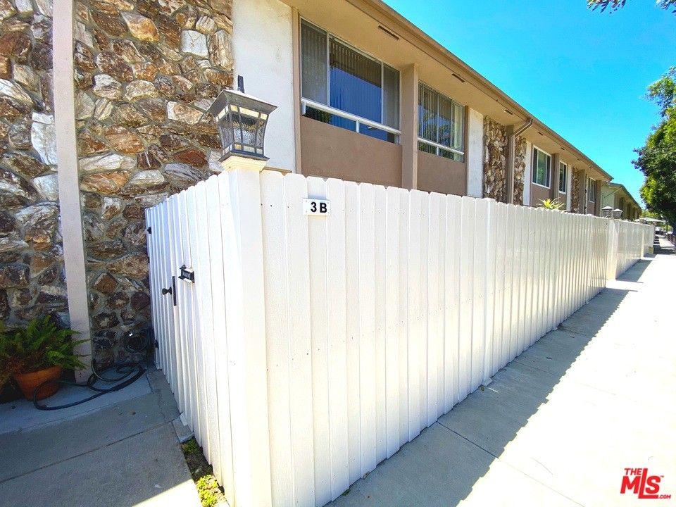 5215 Sepulveda Blvd Unit 3B Culver City, CA 90230