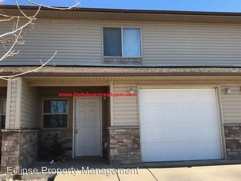 Photo of 2470 Theresea Ln, Grand Junction, CO 81505