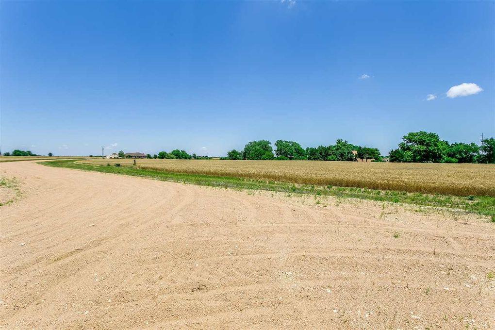 2142 N 331st St W Garden Plain, KS 67050