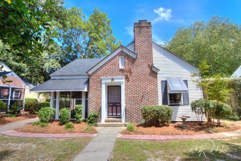 Photo of 7 Warren, Sumter, SC 29150