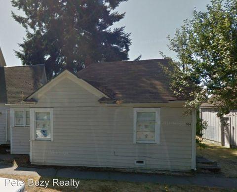 Photo of 304 W 4th St, Centralia, WA 98531