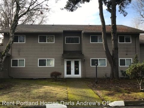 Photo of 11357 Sw Springwood Dr # 25, Tigard, OR 97223