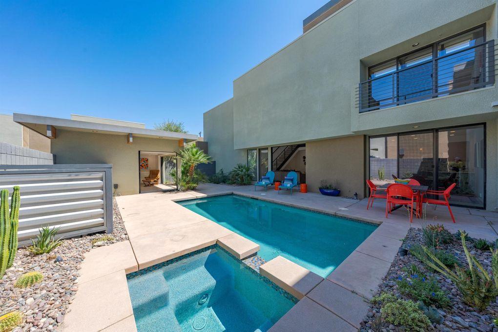 1508 E Baristo Rd Palm Springs, CA 92262