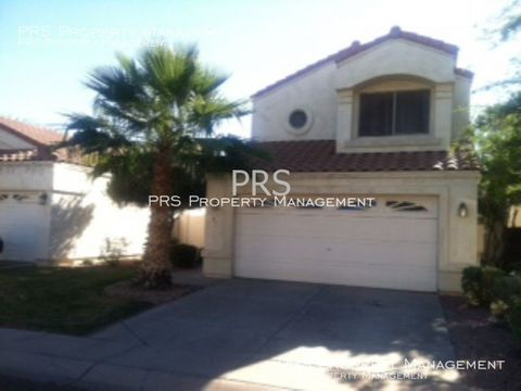 Photo of 3440 E Southern Ave Unit 1059, Mesa, AZ 85204