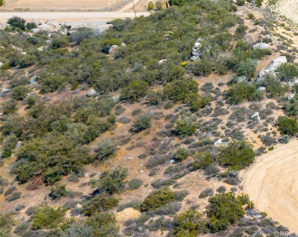 Wildlife Trl Aguanga, CA 92536