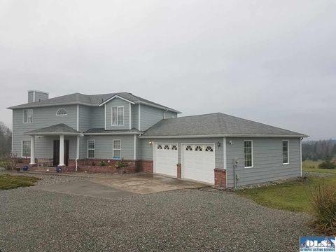 Photo of 151 Rilla Ln, Sequim, WA 98382