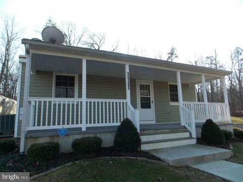 Photo of 34383 Charles Town Pike, Purcellville, VA 20132