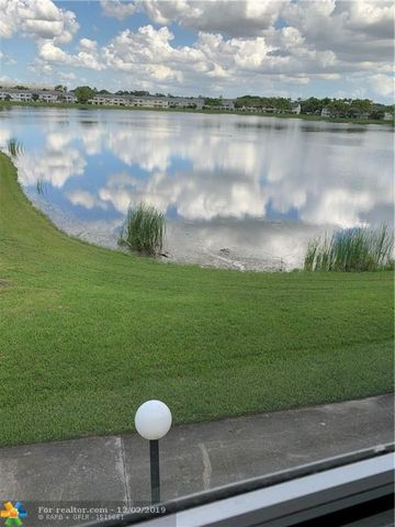 Photo of 3413 Nw 44th St Apt 201, Lauderdale Lakes, FL 33309