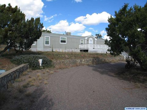 Photo of 4 Gold Rush Rd, Hanover, NM 88041