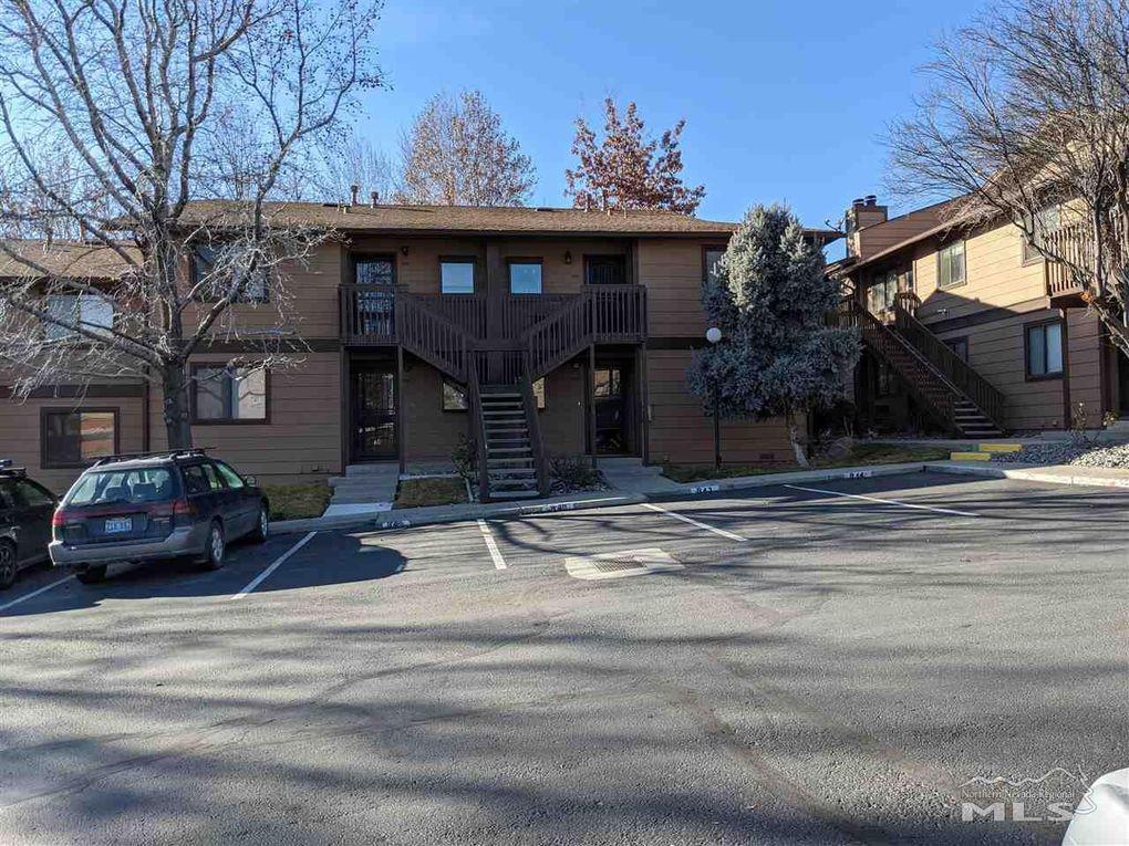 2985 Tierra Verde E, Reno, NV 89512 - realtor.com®
