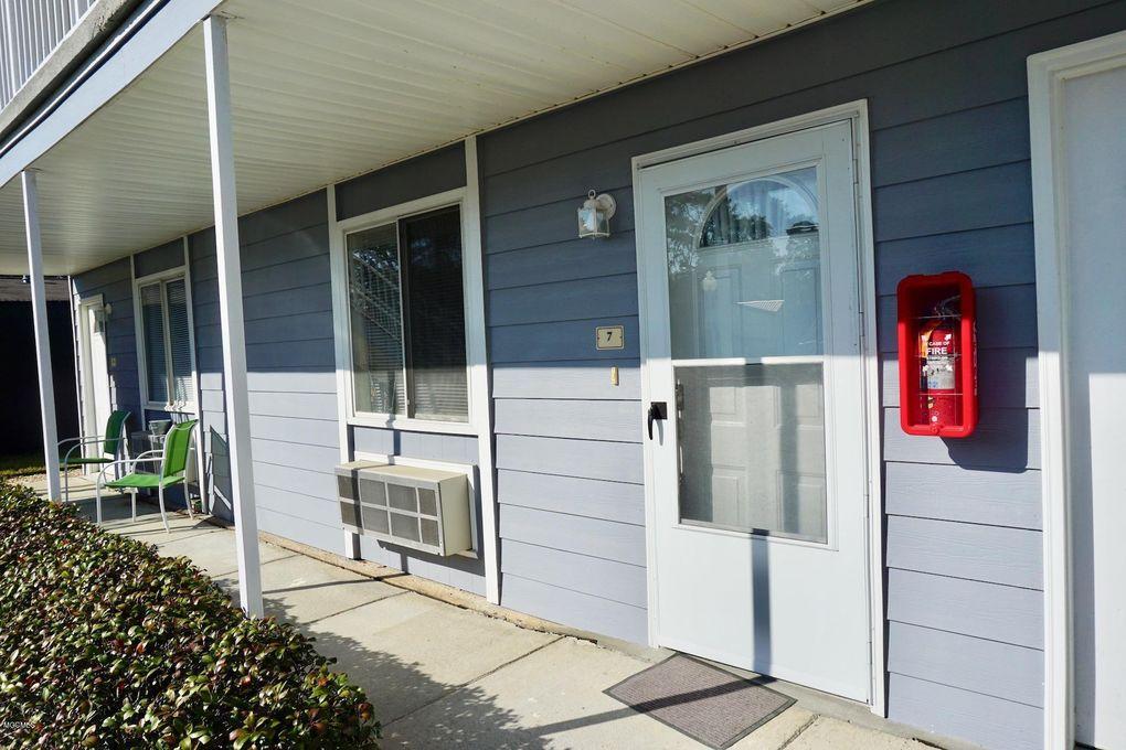 1664 Beach Blvd 7 Biloxi Ms 39531 Realtor Com