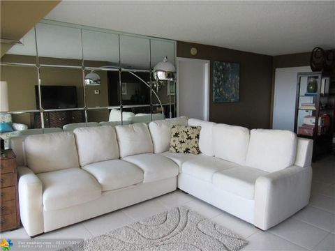 Photo of 2841 N Ocean Blvd Apt 406, Fort Lauderdale, FL 33308