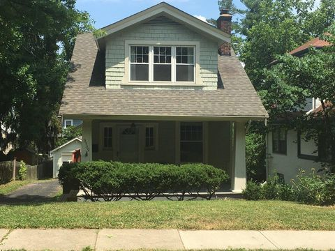 Photo of 3539 Parkline Ave, Cincinnati, OH 45208