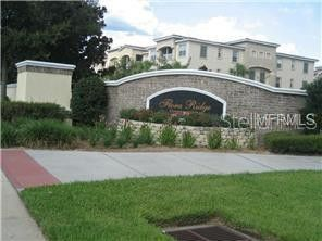 Photo of 3000 Laurel Park Ln Unit 302, Kissimmee, FL 34741