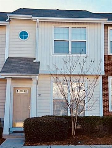 Photo of 710 Shellstone Pl, Fort Mill, SC 29708