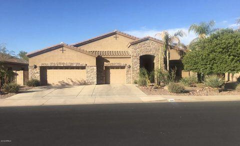 Photo of 11340 E Solina Cir, Mesa, AZ 85212