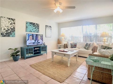 Photo of 640 Ne 16th St, Fort Lauderdale, FL 33304