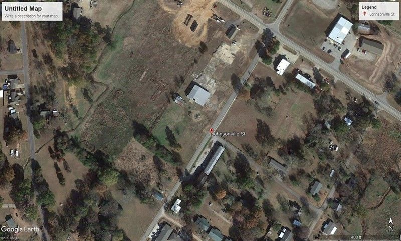 Johnsonville Lamar, AR 72846