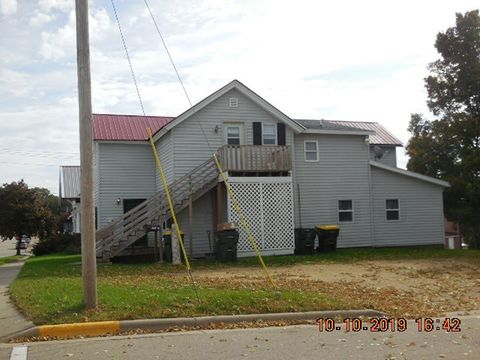Photo of 1275 9th St, Fennimore, WI 53809