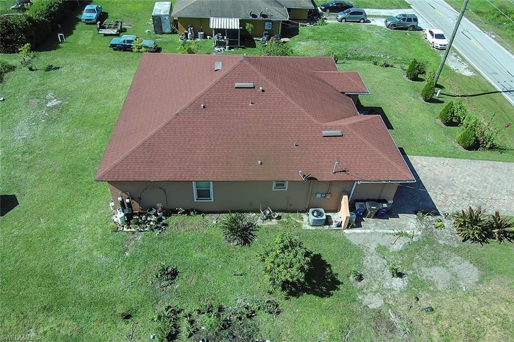 5011 Centennial Blvd Lehigh Acres Fl 33971 Realtor Com